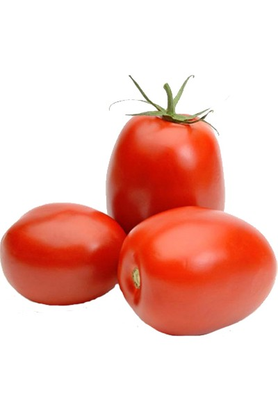 Tazece Cherry Domates 1 kg