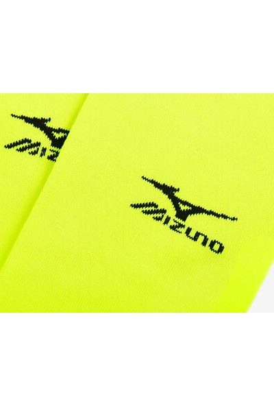 Mizuno Sarı Kolluk 32Ey655345
