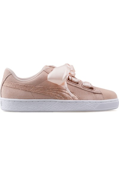 Puma 36611402 Kadın Ayakkabı
