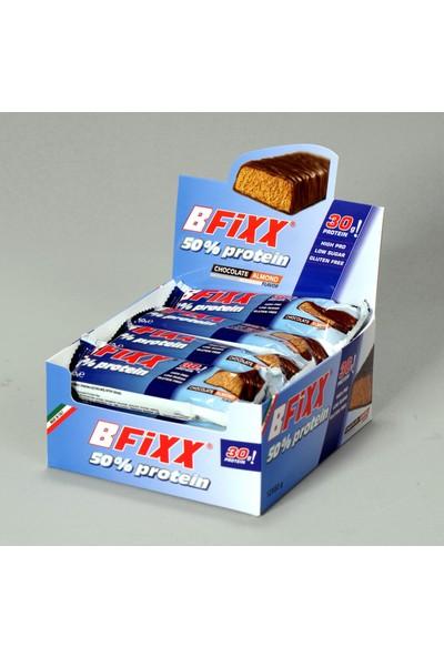 Bfixx %50 Protein Bar 12 adet