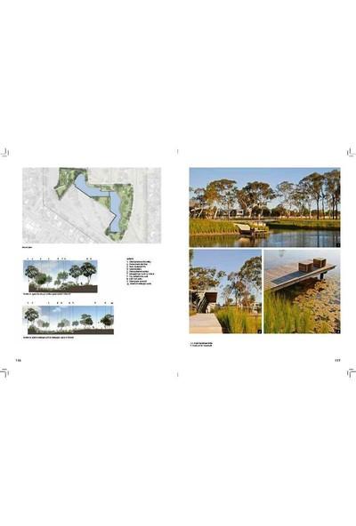 Stormwater Management İn Landscape Design