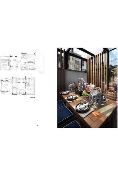 Home Space And Interior Decoration -Villa