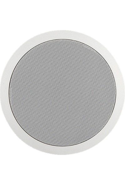 Denox Focus-6 Hoparlör