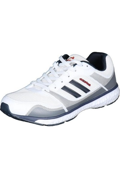 Aceka Count Günlük Spor Ayakkabı