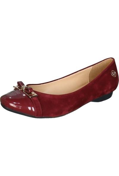 Demirtaş 216 Babet Ayakkabı