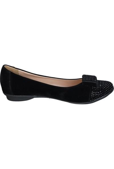 Demirtaş 271 Babet Ayakkabı