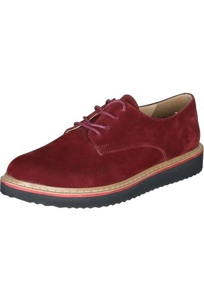 Fancy 64 Günlük Ayakkabı