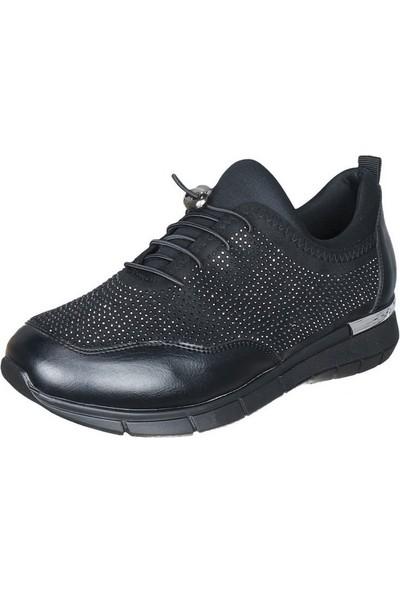 Florin 600 Günlük Spor Ayakkabı