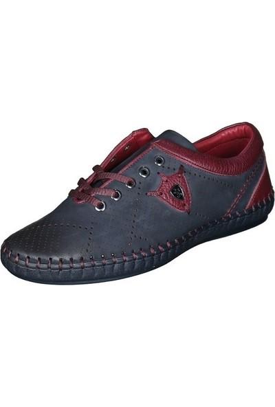 F.Marcetti 59403 Günlük Ayakkabı