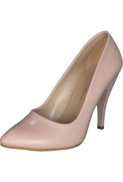 Myestro 06 Günlük Ayakkabı