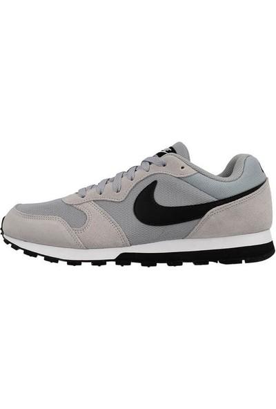 Nike 749794-001 Md Runner 2 Günlük Spor Ayakkabı
