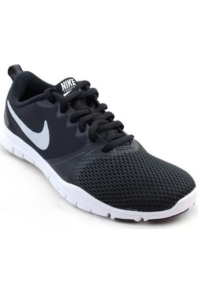 Nike 924344-001 Wmns Nike Flex Essential Tr Günlük Spor Ayakkabı