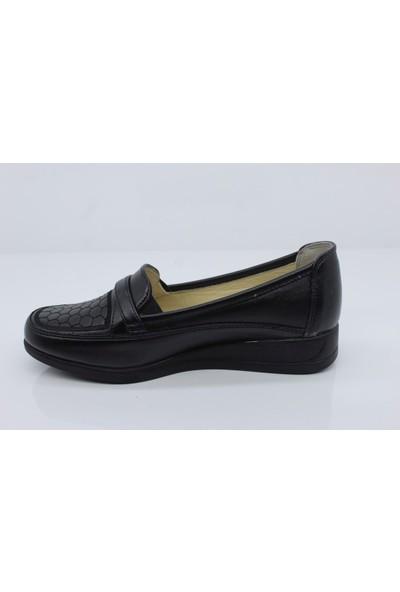 Norfix 336 Comfort Kalıp Anne Ayakkabı