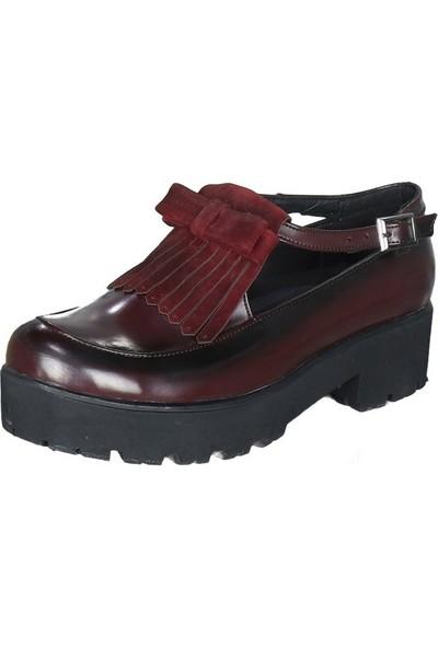 Ony 508 Günlük Ayakkabı