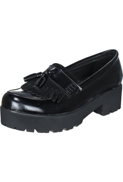 Ony 518 Günlük Ayakkabı
