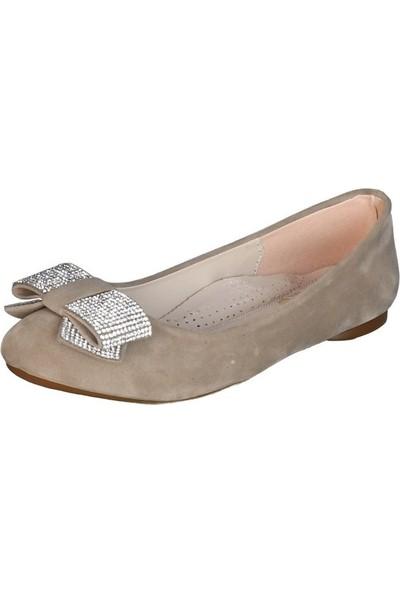 Piolin 300 Babet Ayakkabı