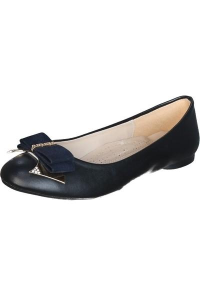 Piolin 320 Babet Ayakkabı