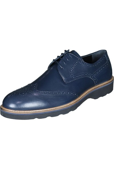 Reggersi 0202 Günlük Ayakkabı