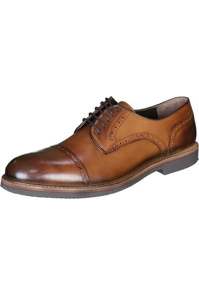 Reggersi 2011-B Günlük Ayakkabı