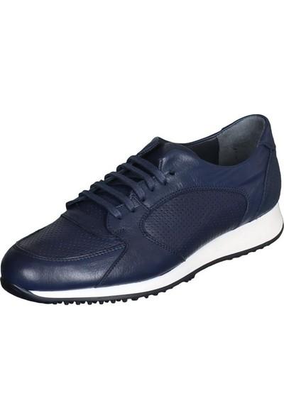 Sailors 2303 Günlük Ayakkabı