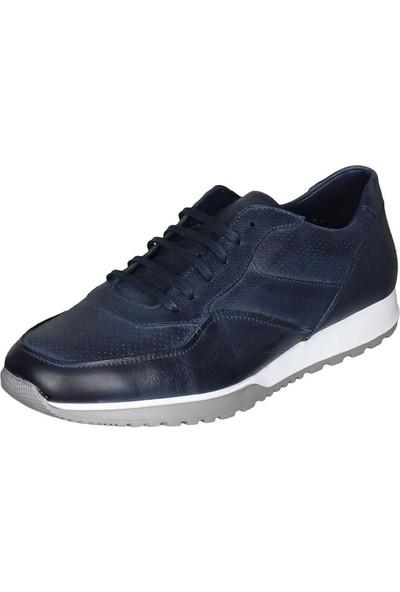 Sailors 307-2433 Günlük Ayakkabı