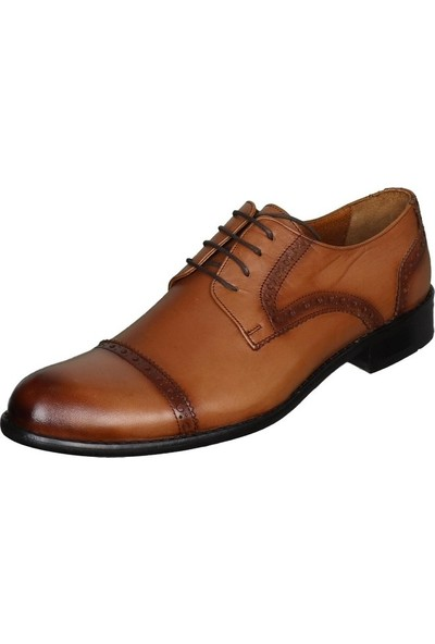 Wenetti 038 Neolit Taban Ayakkabı