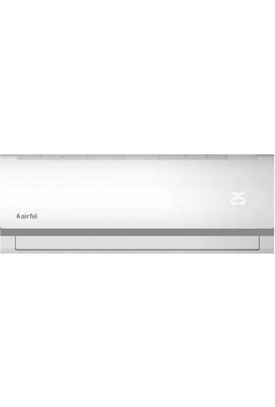 Airfel LTXN71U A++ 24000 BTU Duvar Tipi Inverter Klima
