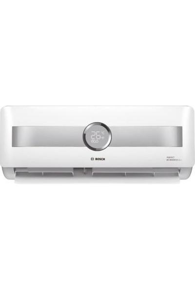 Bosch B1ZMI12725 A++ 12000 BTU Duvar Tipi Inverter Klima