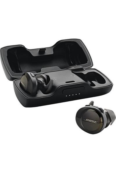 BoseSoundSport Free Bluetooth Kulakiçi Siyah Kulaklık
