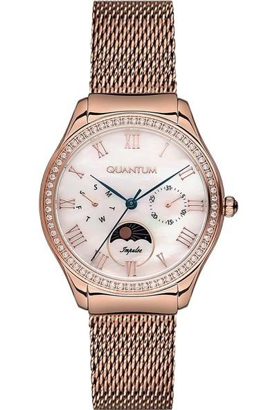Quantum IML661.420 Kadın Kol Saati