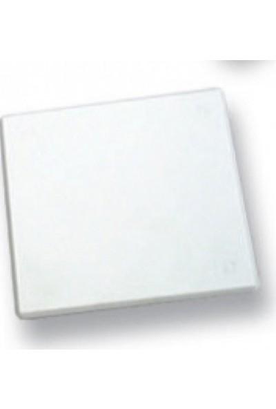 Ars 130X130 Kare Buat Kapağı