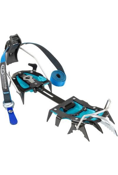 Climbing Technology Hyper-Spike Krampon