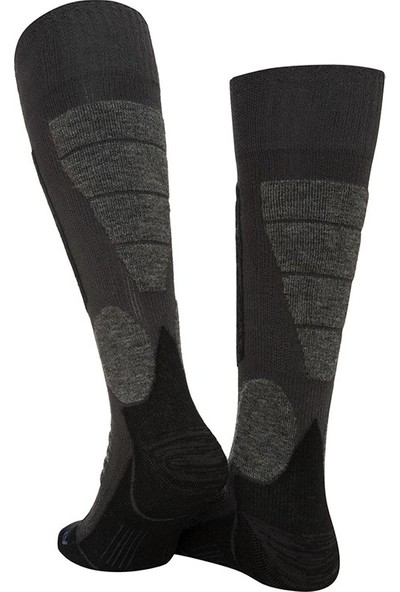 Thermoform Ultimate Çorap
