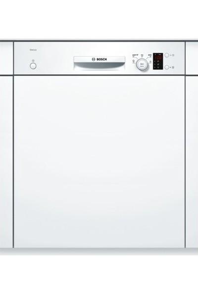 Bosch SMI50D02TR A+ 5 Programlı Bulaşık Makinesi