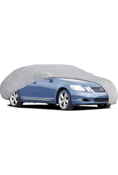 Garage 216 Volkswagen Scirocco Oto Branda 2008 Sonrası