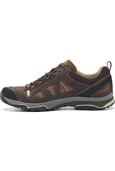 Asolo Megaton GV MM GTX Ayakkabı