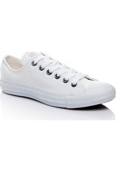 Converse 1u647 Ayakkabı