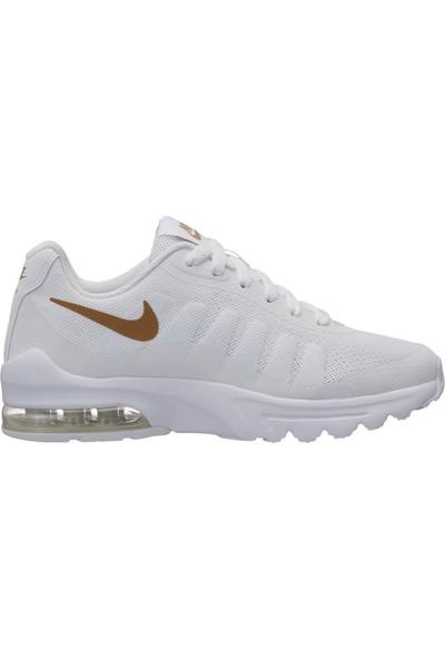 Nike Air Max Invigor(ps) 749573-100 Ayakkabı