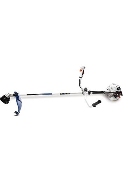 Zomax Zmg5302T Motorlu Tırpan
