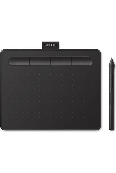 Wacom Intuos Small CTL-4100K-N Grafik Tablet