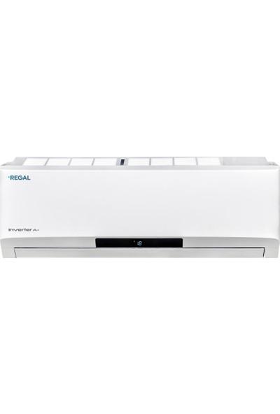 Regal RAC 5009 A+ 9000 BTU İnverter Klima