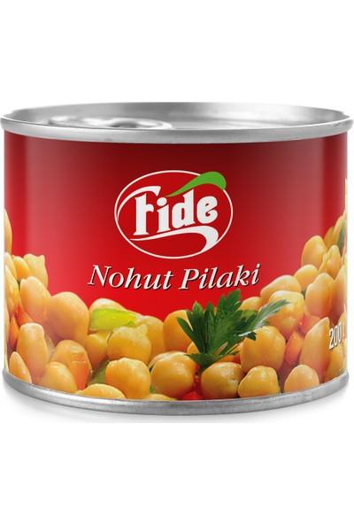 Fide Nohut Pilaki 200 gr / 48 Adet