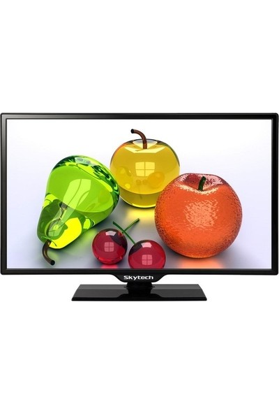 Skytech ST-3230 32'' 82 Ekran Full HD LED TV