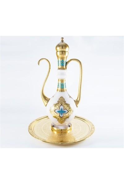 Allmode Adile Sultan Altın Can 103