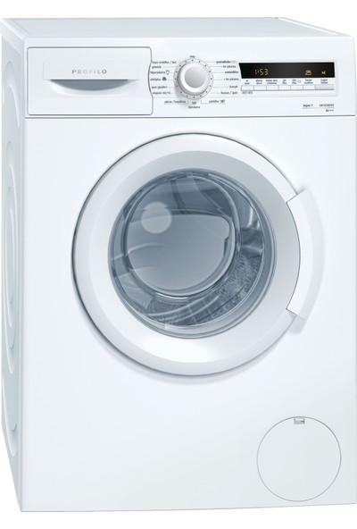 Profilo CM103K0TR A+++ 7 kg 1000 Devir Çamaşır Makinesi