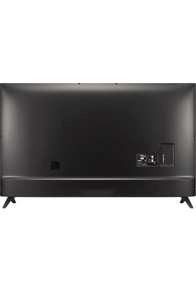 """LG 86UK6500PLA 86"""" 217 Ekran Uydu Alıcılı 4K Ultra HD Smart LED TV"""