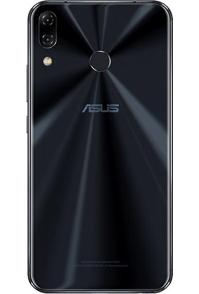 Asus Zenfone 5z ZS620KL 64 GB (Asus Türkiye Garantili)