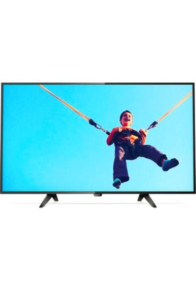 """Philips 43PFS5302/12 43"""" 109 Ekran Uydu Alıcılı Full HD Smart LED TV"""