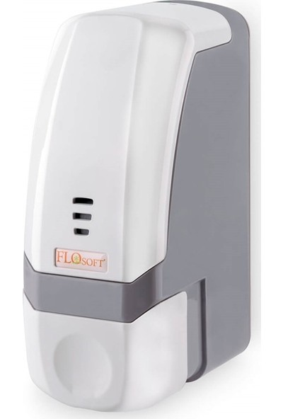 Flosoft F091 Köpük Dispenseri 700 ML