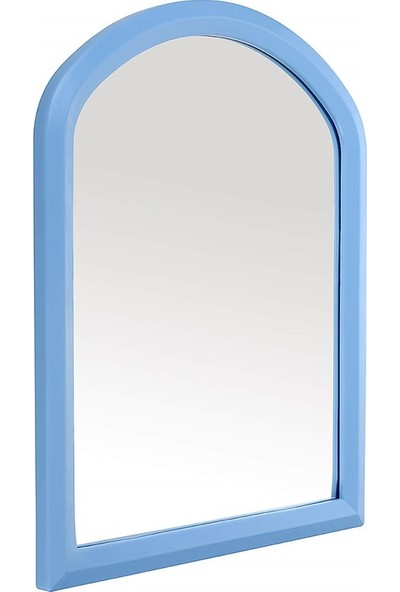 Çelik Ayna CLK166 Steel Mirror Ayna